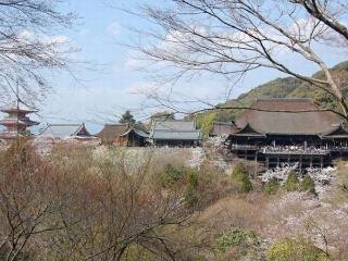 Gion No Yado Maifukan