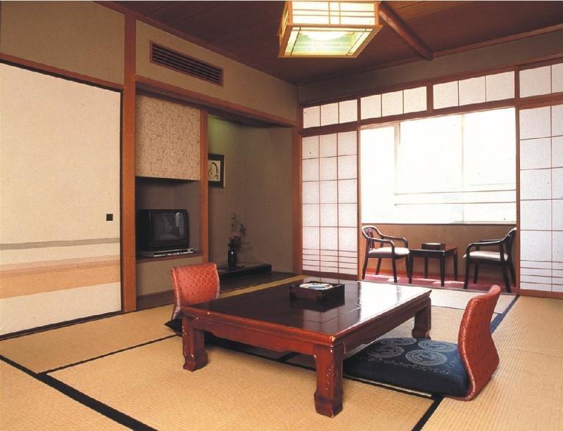 Gero Onsen Yamagataya, 260-1 Yunoshima, Gero-shi,…