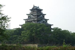 Viainn Hiroshima