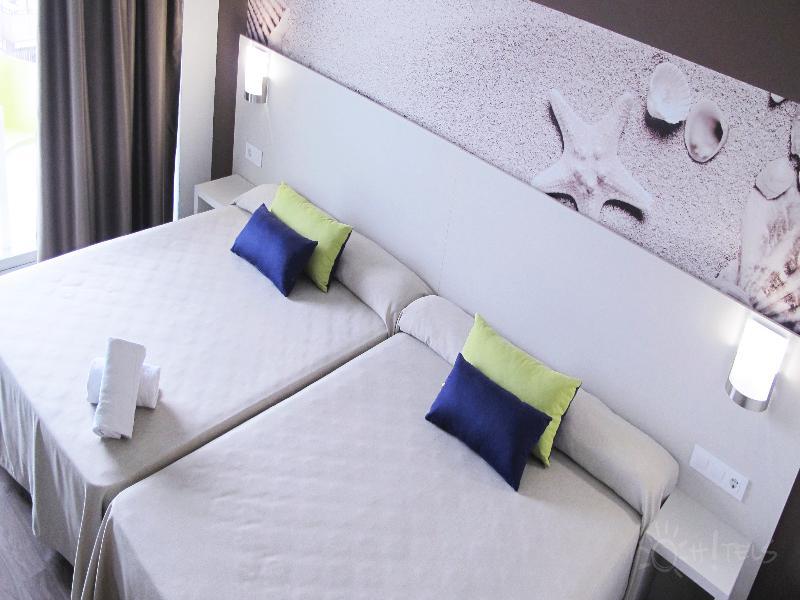 Fotos Hotel Villa Dorada