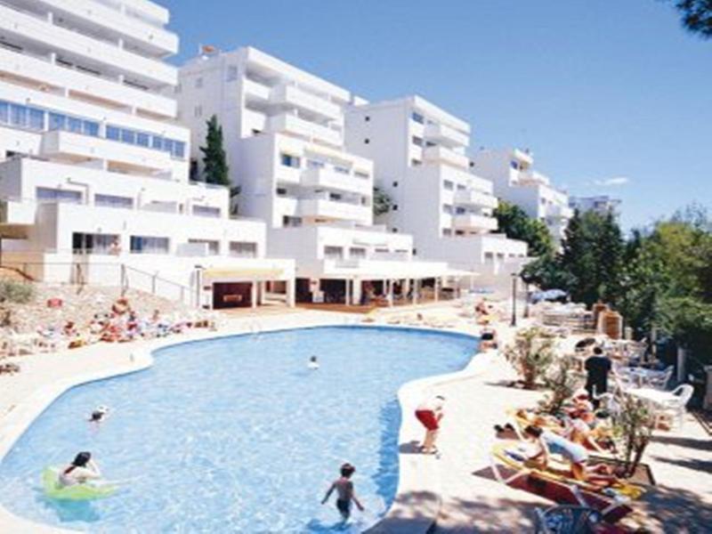 Mehran Hotel