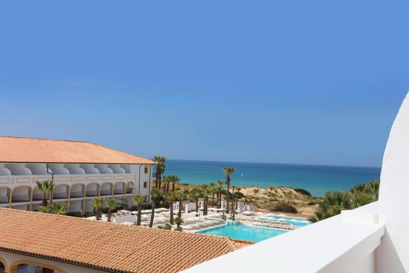 Fotos Hotel Iberostar Andalucia Playa