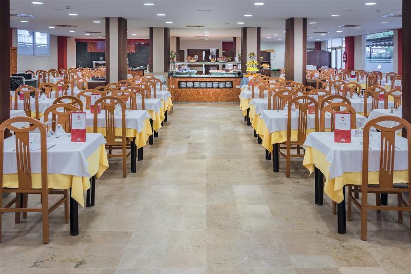 Fotos Hotel Salou Park Resort Ii
