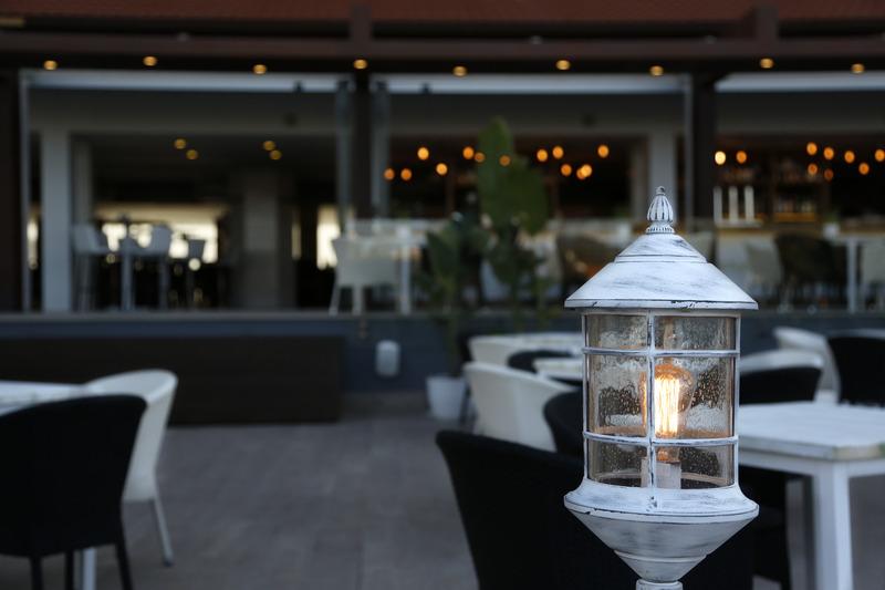 Bar Flamero