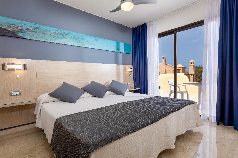 Fotos Hotel Tagoro Family & Fun Costa Adeje