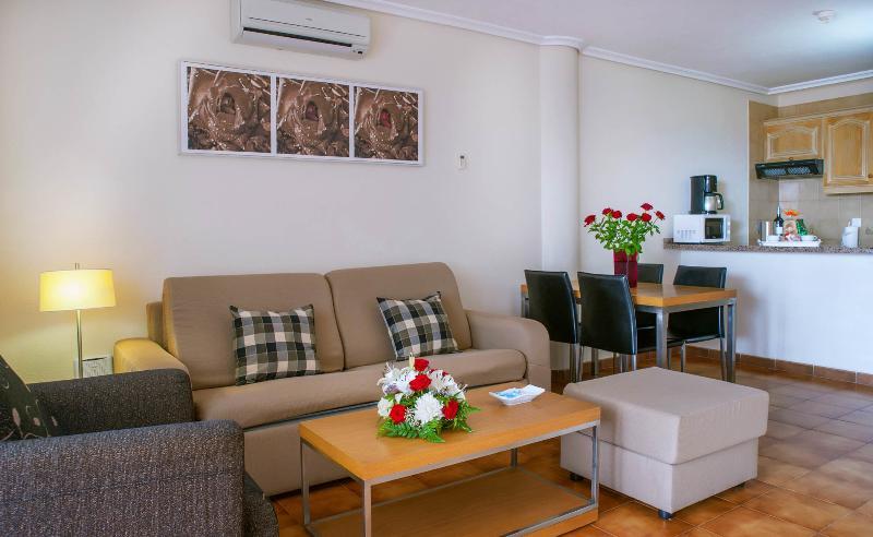 Fotos Apartamentos Muthu Royal Park Albatros