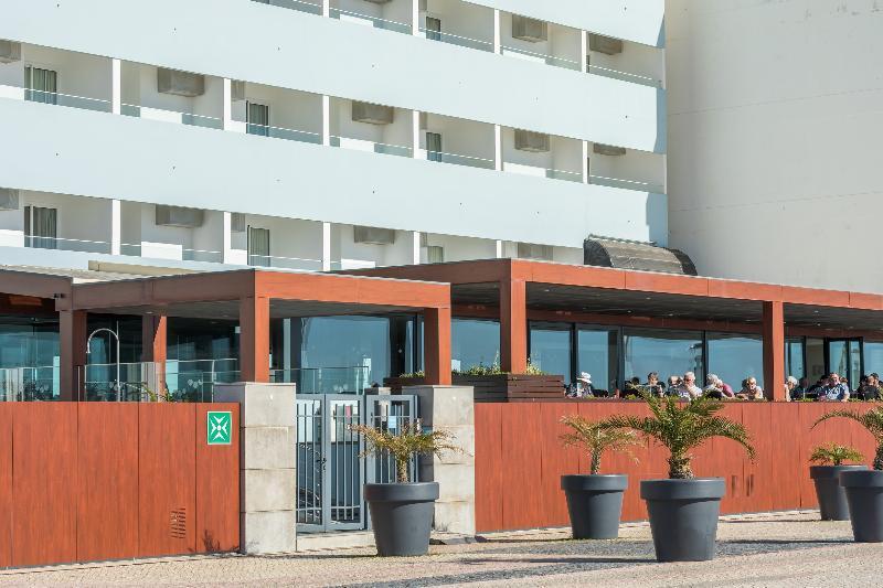 Hotel Dom Jose