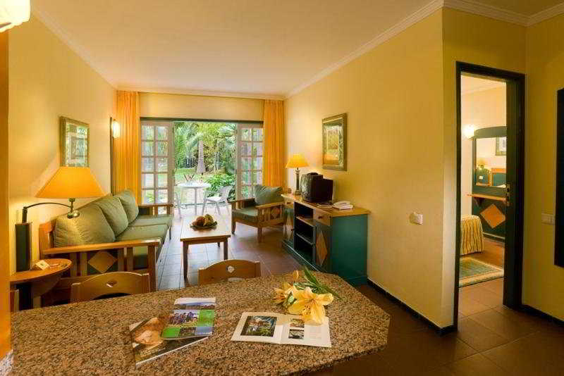 Fotos Apartamentos Hacienda San Jorge