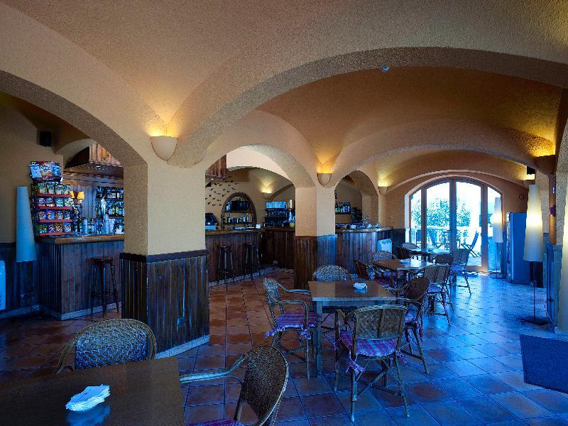 Best Price For Gran Hotel Rey Don Jaime Sitges Area Costa Del Garraf Wise Travel