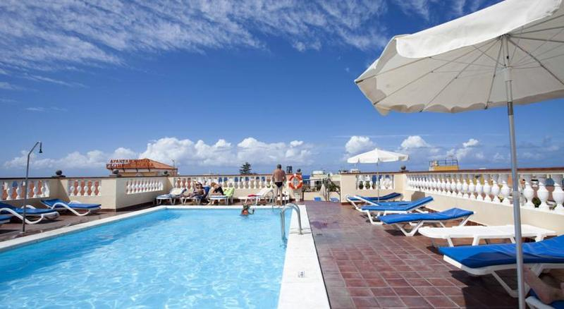 Pool Be Smart Florida Plaza