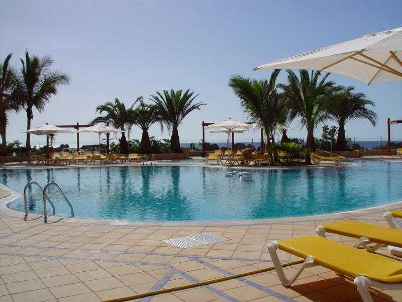 Pool Bull Dorado Beach & Spa