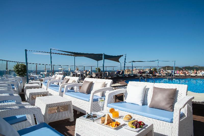 Fotos Hotel El Puerto