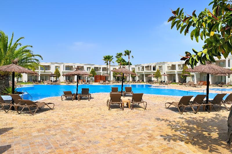 Fotos Hotel Vincci Costa Golf