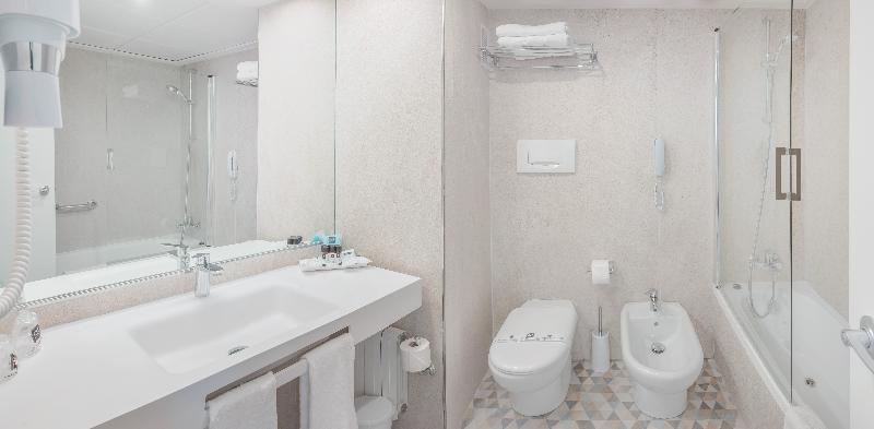 Fotos Hotel Rh Corona Del Mar