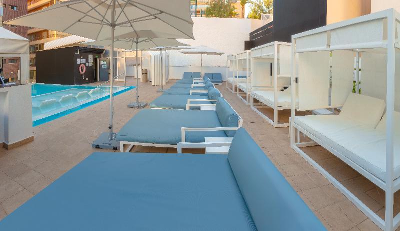 Fotos Hotel Villa Del Mar Hotel Family Gourmet