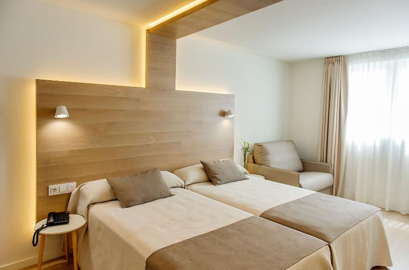 Fotos Hotel Carlos I