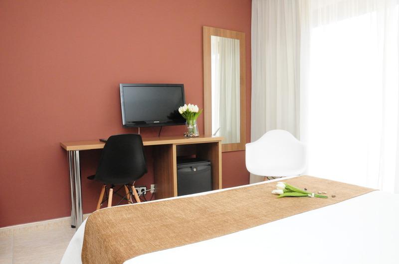 Fotos Hotel Prince Park
