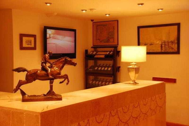 Book Cheap Hotel Rooms