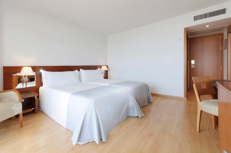 Fotos Hotel Palma Bellver, Managed By Meliá