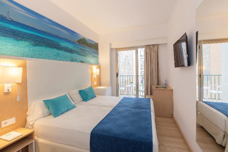Room Whala!beach