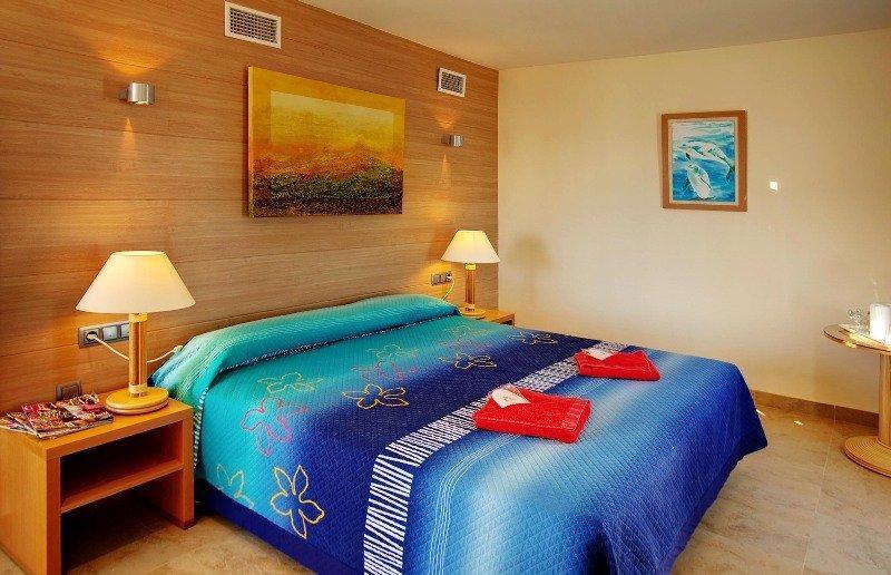 Fotos Hotel El Puntazo