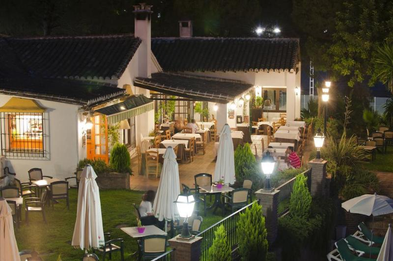 Fotos de Hotel Alhaurin Golf