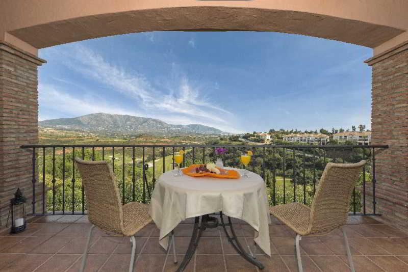 Fotos de Hotel La Cala Resort