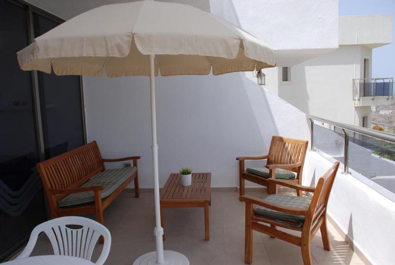 Room Timanfaya .