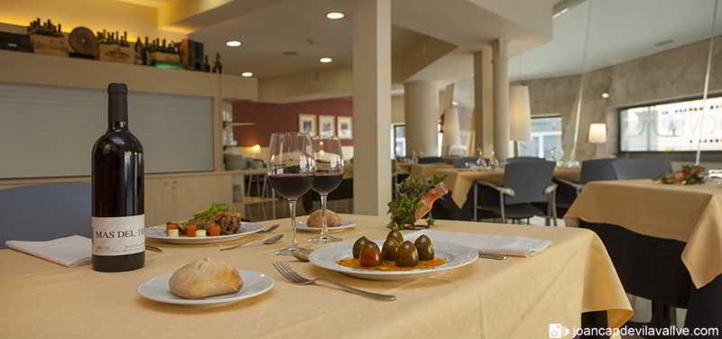 Fotos de Hotel Urbis Centre