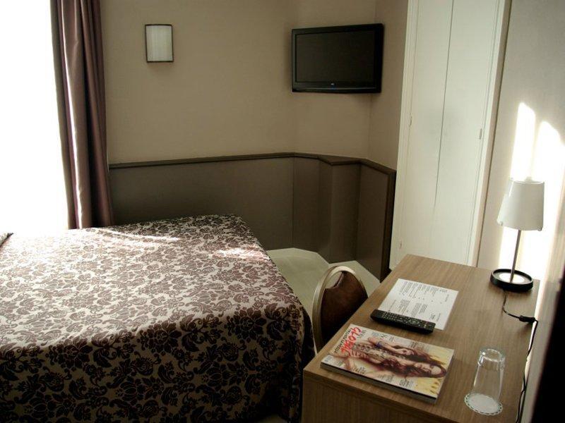 Fotos Hotel Urbis Centre