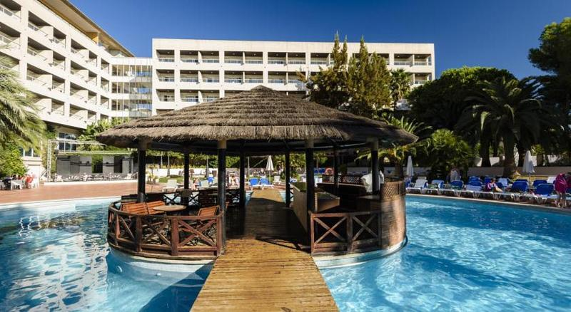 Fotos Hotel Estival Park