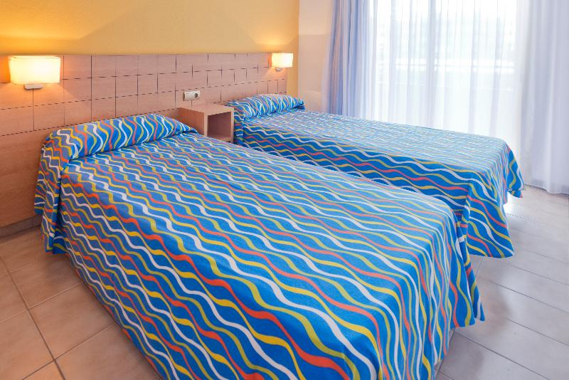 Fotos Hotel Voramar
