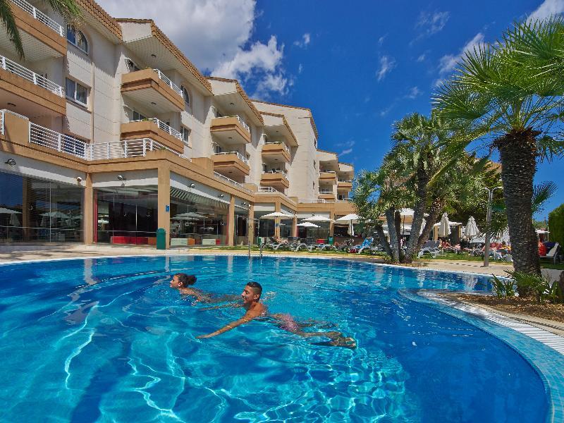 Fotos Hotel Illot Suites & Spa