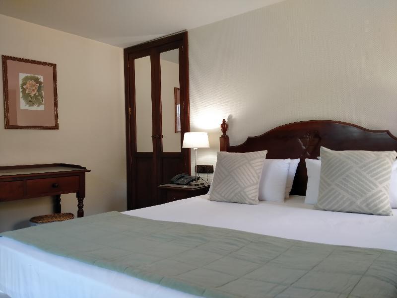 Fotos Hotel Rural Victoria