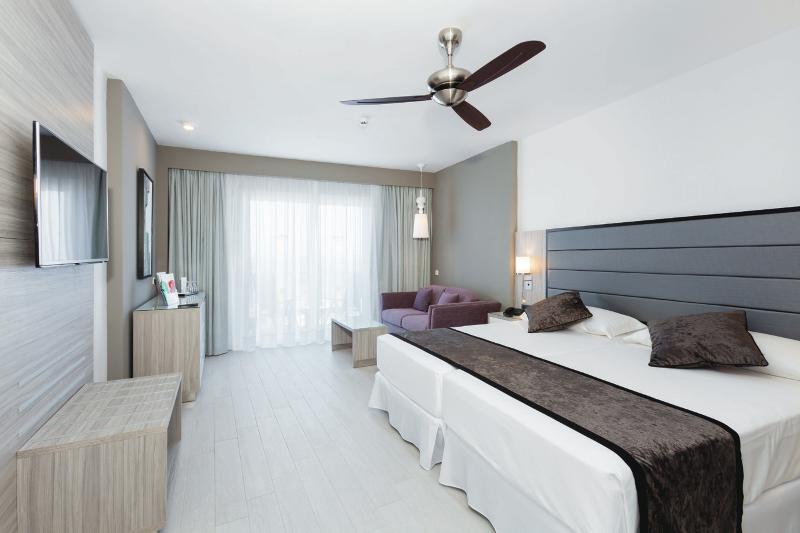Fotos Hotel Riu Palace Tenerife