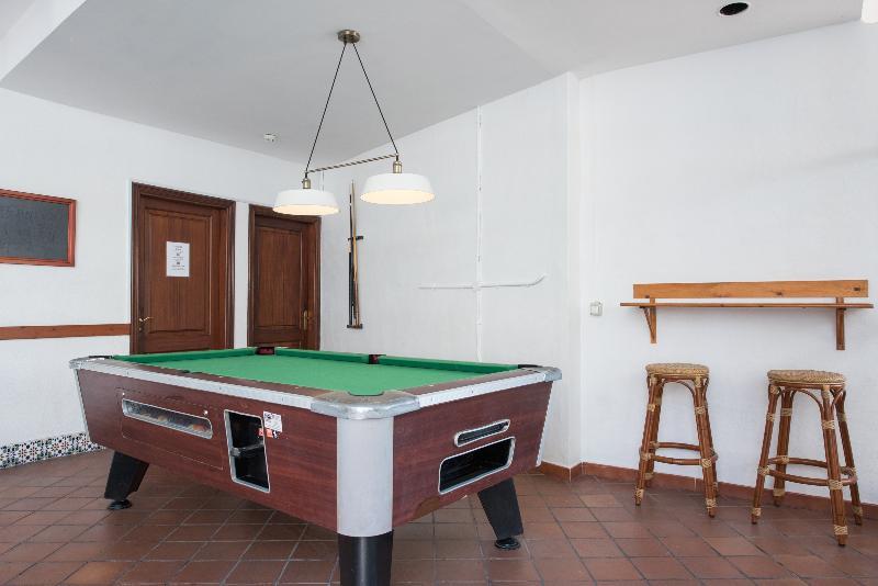 Fotos Apartamentos Vigilia Park