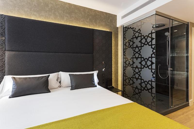 Fotos Hotel Catalonia Giralda
