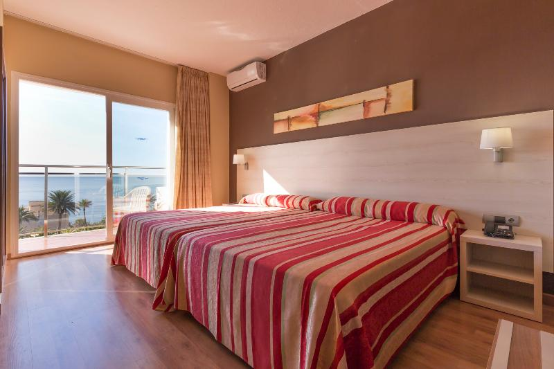 Fotos Hotel Best Siroco