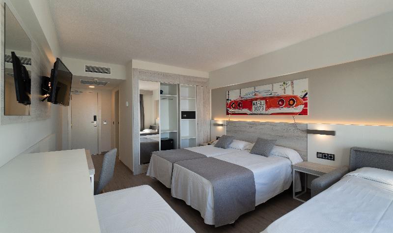 Fotos Hotel Bali
