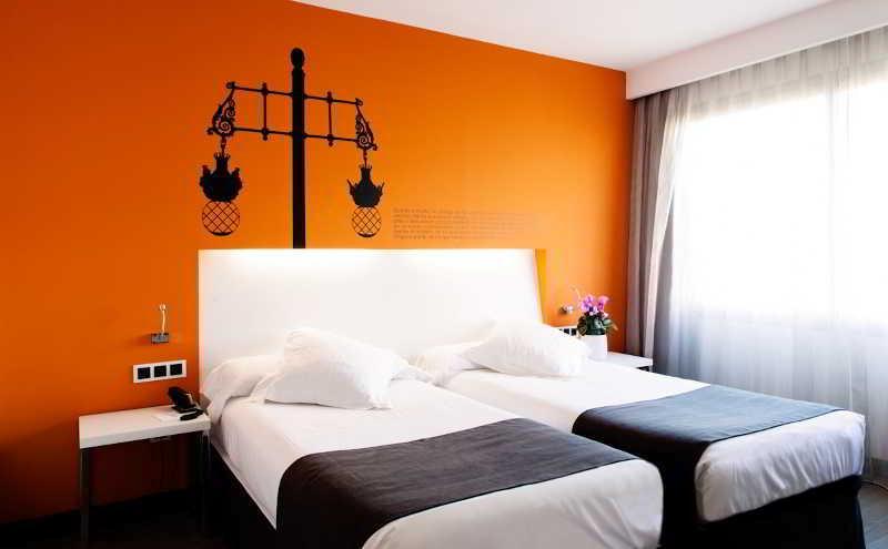 Fotos Hotel Dimar Atiram
