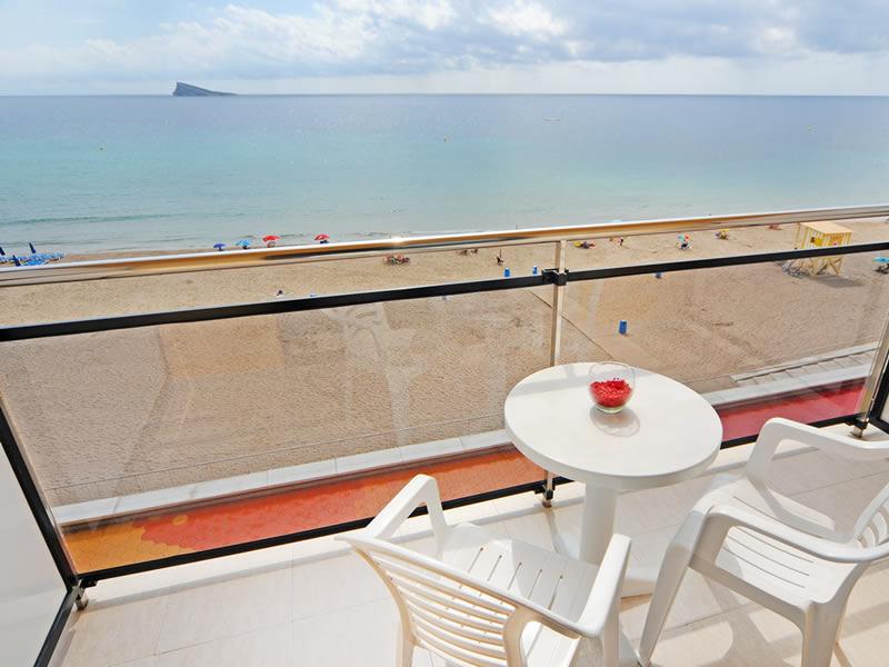 Fotos Hotel Marconi