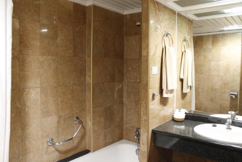 Fotos Hotel Marina
