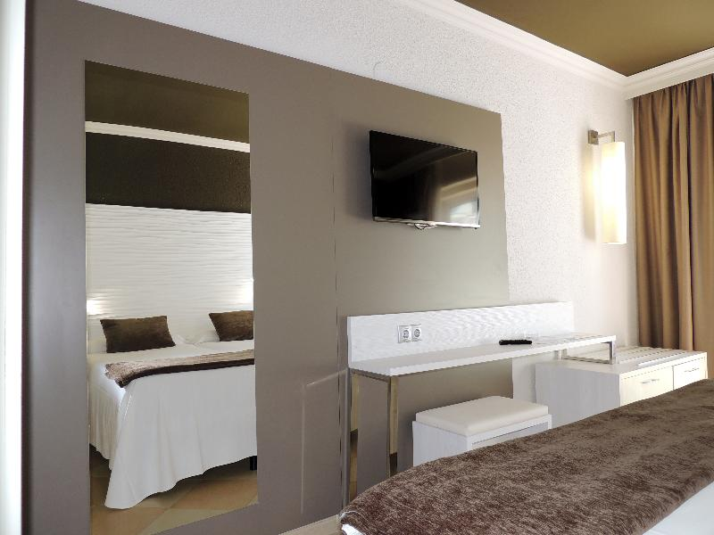 Fotos Hotel Augustus Hotel
