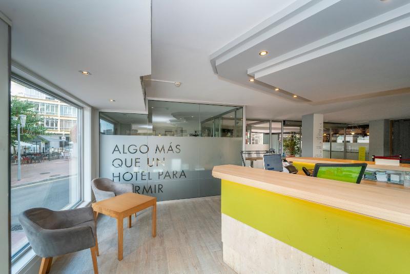 Fotos Hotel Artiem Capri
