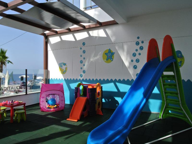 Photo of [subject] VidaMar Resort Hotel Madeira