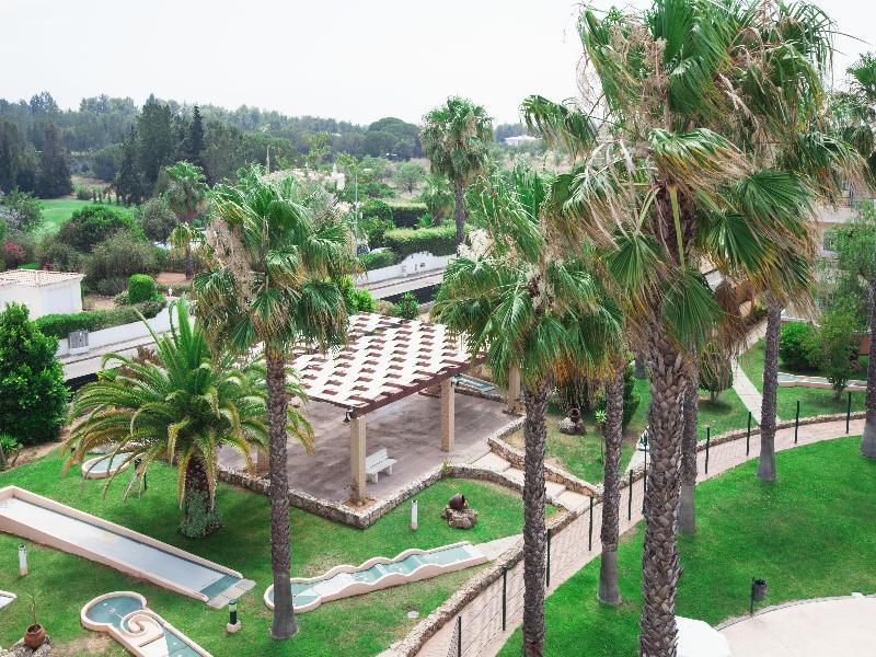 Vitor's Plaza