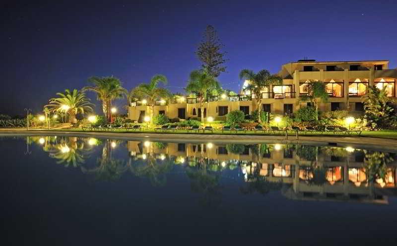 Pestana Levante - Hotel - 7