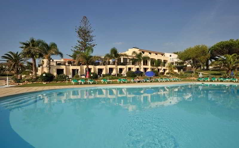 Pestana Levante - Pool - 5