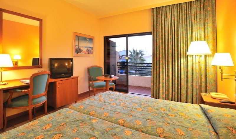 Pestana Levante - Room - 2