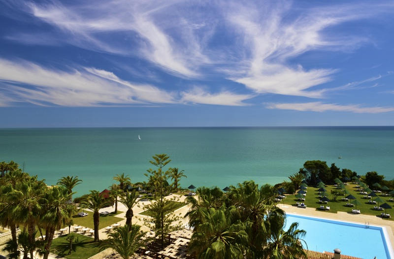 Beach Pestana Viking Beach & Spa Resort